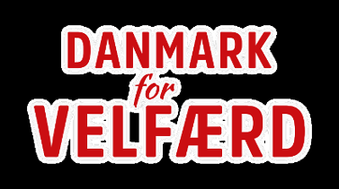 4.10.: TR-stormøde: Danmark for velfærd
