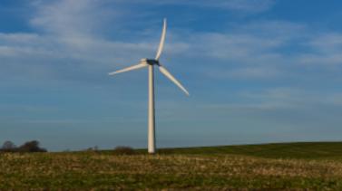11.11. Dialogmøde: Grøn omstilling - hvordan kan vi bidrage lokalt?